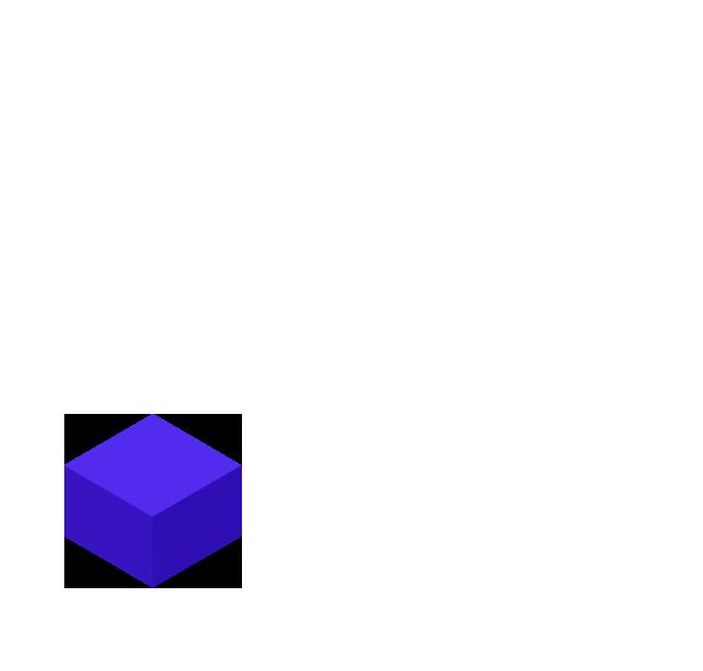 tab_01-11